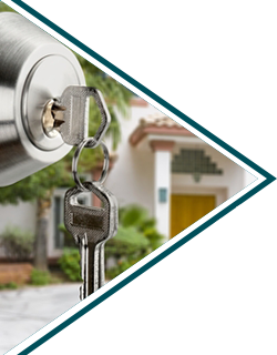 North Mountain AZ Locksmith Store, North Mountain, AZ 602-338-9770